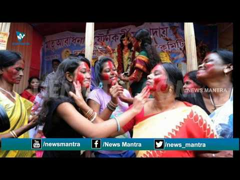 OMG! Forced prostitution in Hyderabad and where they work? | News Mantra