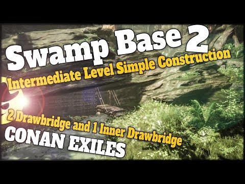 swamp-base---2-|-made-simple-|-conan-exiles