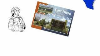 Fort Bliss Housing - What Exactly is There To Do In El Paso TX?