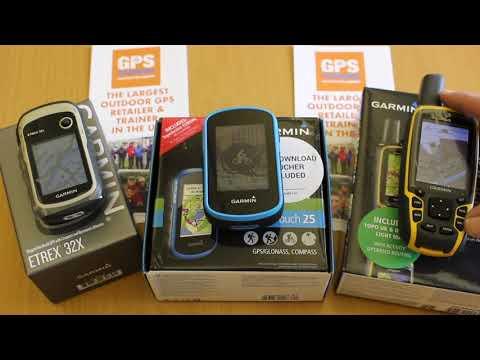 2020   2ND QUARTER   BEST BUDGET GPS UNIT