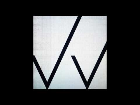 HVOB & Winston Marshall – Hands Away