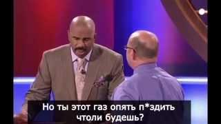 Яценюк на передаче