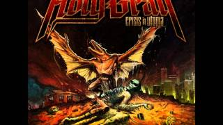 Holy Grail - Call Of Valhalla