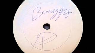 Angelia Prince No Bother With No Fuss Version - Studio One Disco 12 - Coxsone