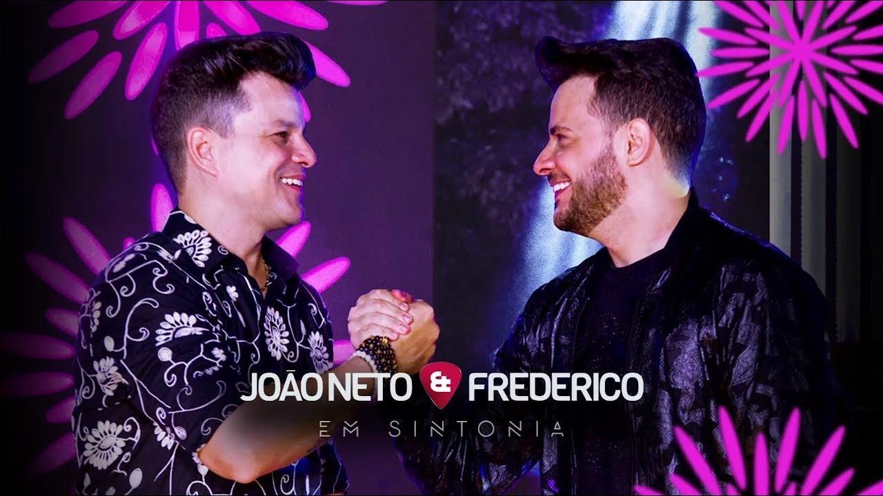 Download João Neto e Frederico - Rapariga Não (Comercial)