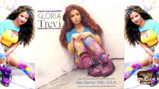 Gloria Trevi - La Acera de Enfrente (Audio)