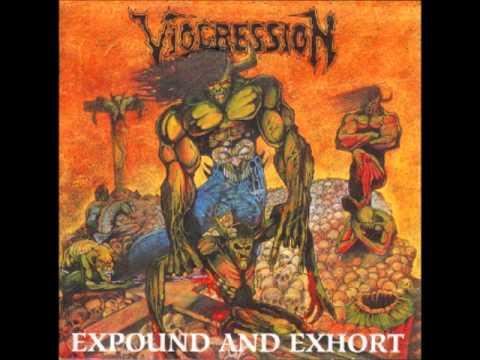 Viogression - Expound and Exhort (Full album)