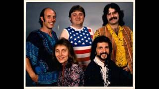 The Avengers - Live 8/1/1986 at Ridgeway Hotel, Medina, NY Vehicle