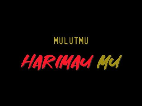 mulutmu-harimaumu-short-movie-[juara-1-&-juara-favorit-peoncup-2019-sisma]