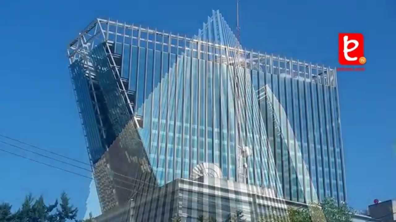 Corporativo Virreyes Torre Pedregal 24 Construcci 243 N