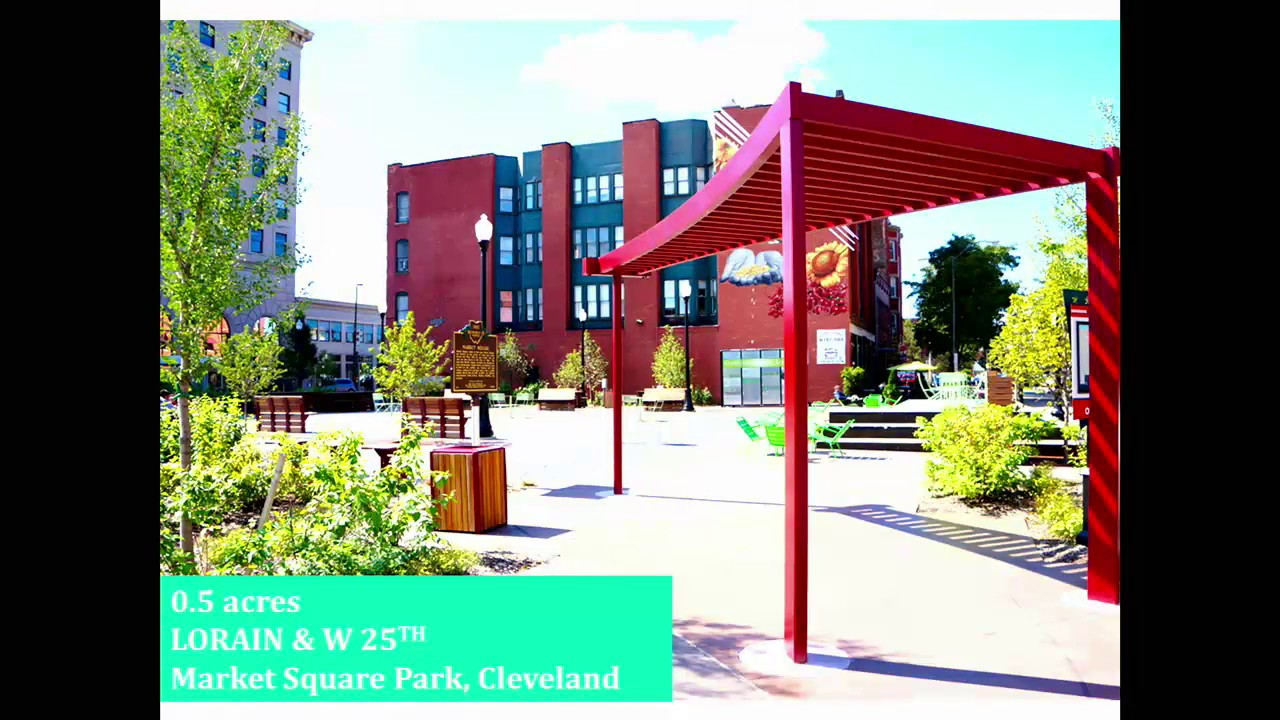 Downtown Development | The City of Lakewood, Ohio