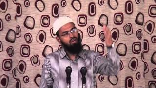 Neki Amal e Saleh - Good Deeds Kisi Kehte Hai By Adv. Faiz Syed