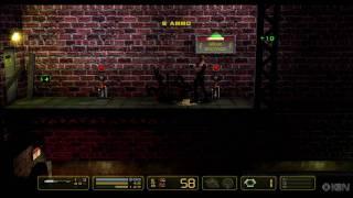 Duke Nukem: Manhattan Project Review