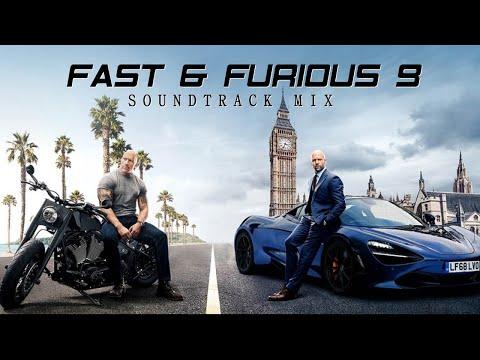 fast-&-furious-9:-hobbs-&-shaw-soundtrack-mix---trap-&-edm-music