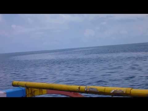 Bucketlist Trips Caramoan Islands Philippines with SMS Frankfurt Group Travel #Philippines