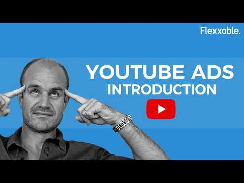 YouTube Ads for Lead Generation 2020 | Introduction and Start Guide