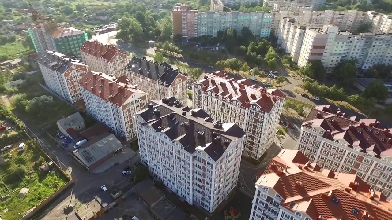 деревянные дома Киев ,Украина, сруб дома,беседка из .
