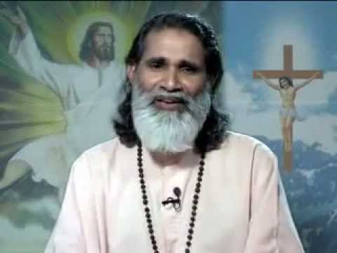 Vishwas Aur Dukh (Faith and Suffering)