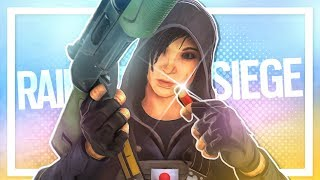 rainbow-six-siege-moments-that-are-here-to-remind-you-that-nothing-is-real-this-is-all-a-simulation