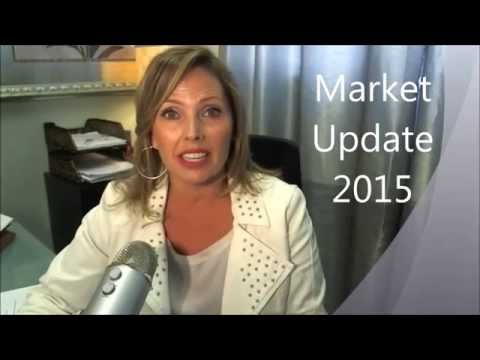 southern-california-real-estate-&-mortgage-market-update-2015