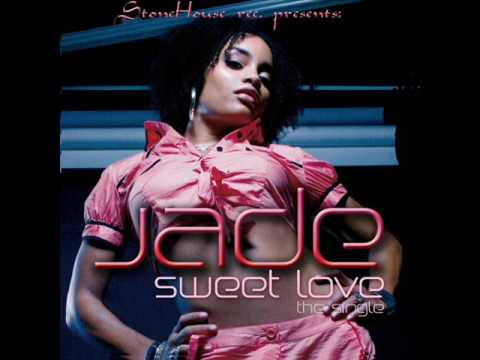 IF U DON'T KNOW - Jade feat K9- 2009