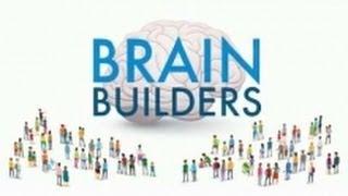 Wie Gehirne Gebaut werden: der Kern Der Geschichte, die Entwicklung des Gehirns