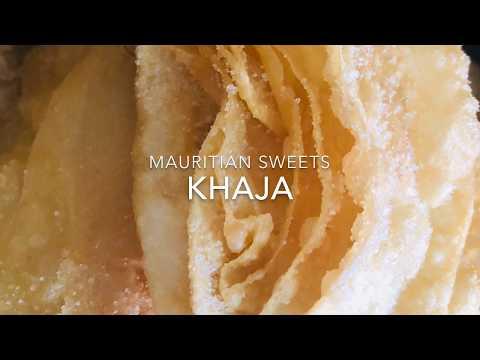 mauritian-khaja-quick-and-easy-recipe-(my-mum's-version)