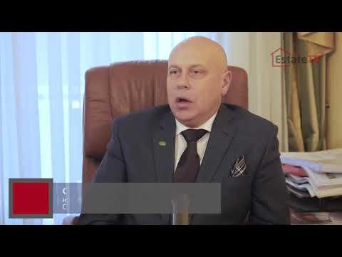АССОЦИАЦИЯ РИЭЛТОРОВ VS «АВИТО» | АЛЕКСАНДР Недвижимость