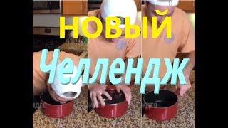 КРУТЫЕ ПРИКОЛЫ ДЛЯ ВЗРОСЛЫХ 16.ПРИКОЛЫ 18. русские приколы. смешные моменты.