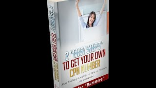 cpn number   cpn numbers for free