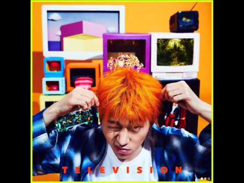 Thumbnail: ZICO (지코) - 천재 (Behind the scene) [MP3 Audio] [TELEVISION]