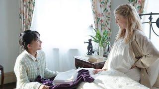 2014年後期のNHK連続テレビ小説(朝ドラ)「マッサン」でヒロインを務め...