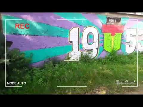 Unduh 67 Gambar Grafiti Persita Paling Bagus HD