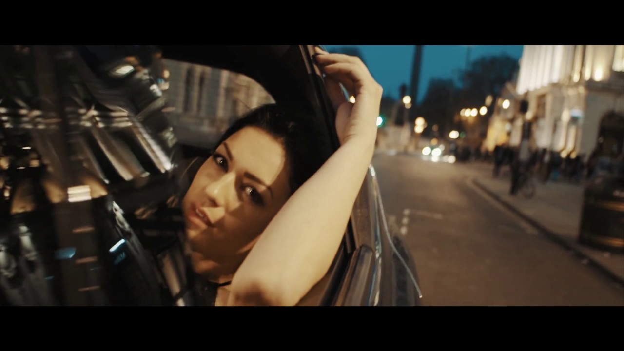 Georgi & Michael - London [Official HD Video]