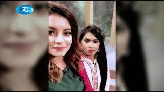 Kumarika | KeshKahon | Hair Care & Style Show | Episode 20
