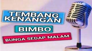 tembang kenangan~BIMBO~