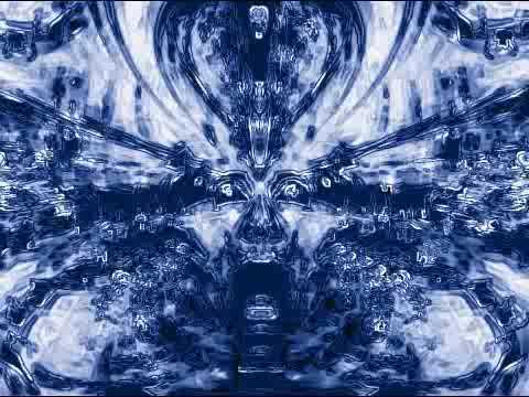 Meshuggah - Straws Pulled At Random