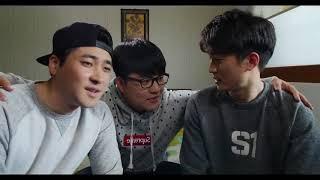 동창회의목적 2 (2017) 한국 최고의 영화 리뷰 채…