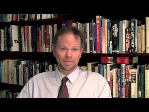 GMO Mythbusting, Part 9: Are GMOs Actually Anti-Environmental?