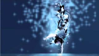 Karz Theme - 2010 (DJ Aqeel)