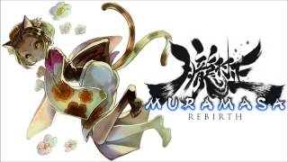Muramasa Rebirth {Okoi Chapter} OST - Second Act ~ A Version