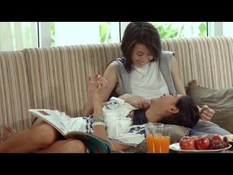 [KBee - Vietsub][Trailer] 1448 Tình Yêu Giữa Chúng Ta | Love Among Us รักเราของใคร