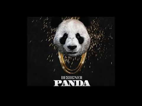Desiigner- Panda (OFFICIAL SONG) Prod. By: Menace(2:39)(Clean Version)