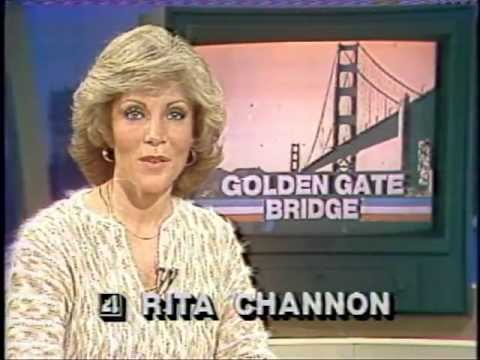 Image result for rita channon san francisco
