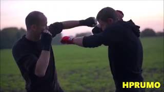 Martial Arts Mix 🥊 3 of 3 in HD (Kudo, Defence Lab, Systema, Jeet Kune Do, Karate Pro Fight, etc.)