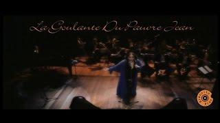 Bibi canta Piaf - La Goualante Du Pauvre Jean