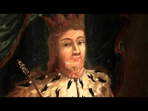 Revelation The Bride The Beast And Babylon Part 1