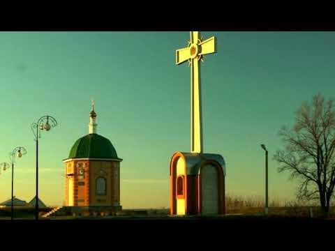 Курская область город Рыльск / Мой город в фотографиях.