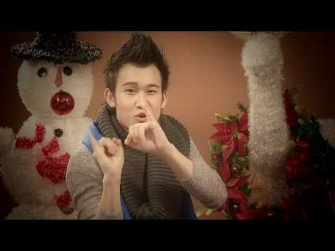 Duong Trieu Vu - Merry Christmas - Jingle Bell Roc...