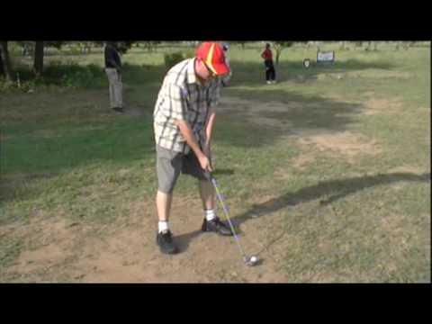 Celebrity Golf Club (Sakumono, Ghana) - May 2010 (1)